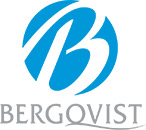 Bergqvist logga